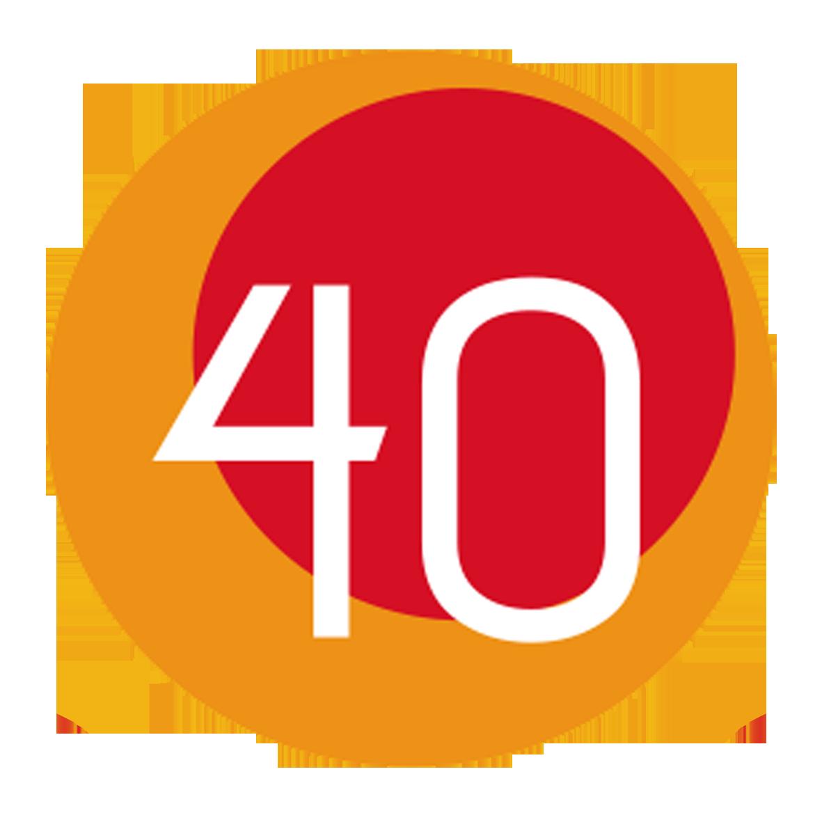 40 ostéopathes bénévoles