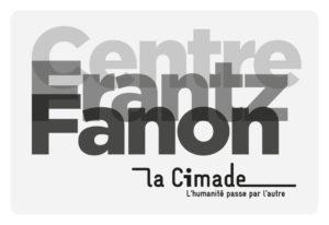 Centre Frantz Fanon