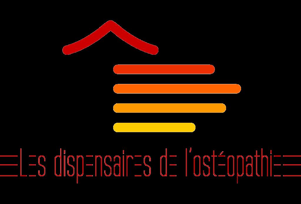 Logo DISOS