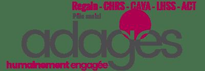 Regain-CHRS-CAVA-LHSS-ACT