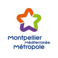 logo communauté d'agglomération